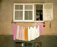 35_Through The Shutters