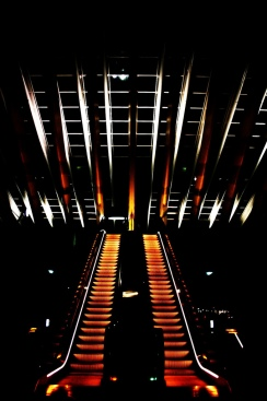 38_Stairway to Heaven